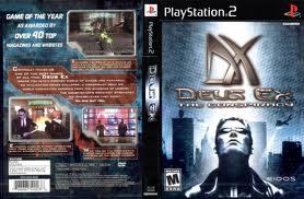 Deusexps2