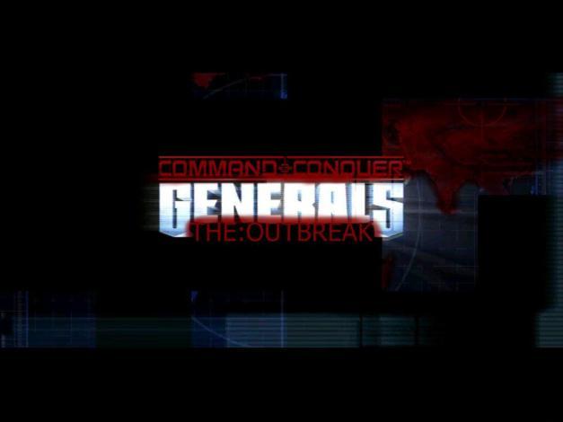 GeneralsZHOutbreak